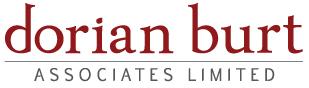 Dorian Burt Associates Limited