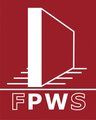 Member of the Faculty of Party Wall Surveyors logo
